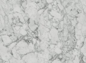 natuursteen marmer