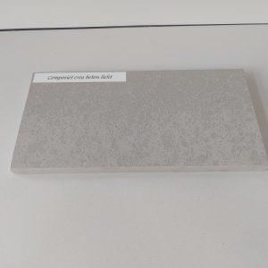 tablet crea beton licht