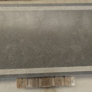 tafelblad Jasberg graniet